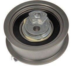 ES#3188685 - 420-126 - Timing Belt Tensioner -Tensioner Only - Small tensioner located below the timing gear - Dorman - Audi Volkswagen
