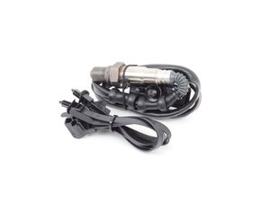 ES#2608275 - 1K0998262K - Front Oxygen Sensor - Priced Each - Keep your engine running efficiently - Walker - Audi Volkswagen