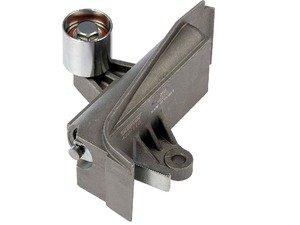ES#3188682 - 420-116 - Timing Belt Damper - Applies pressure to the tensioning roller - Dorman - Audi Volkswagen
