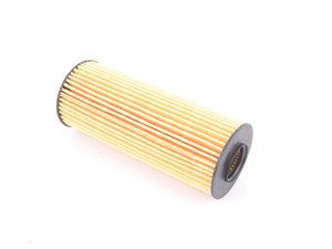 ES#3188360 -  7B0115562D - Oil Filter - With Gasket - Keep your oil clean and your engine running like new - Hengst - Volkswagen