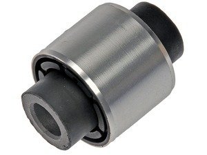 ES#3190119 - 905-537 - Lower Control Arm Bushing - Priced Each - Located on the wheel bearing housing where the lower control arm mounts - Dorman - Audi Volkswagen