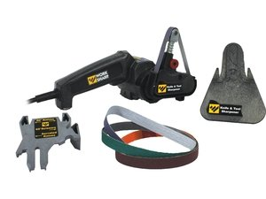 ES#2939919 - DARWSKTS - Knife and Tool Sharpener - Sharpen your knifes and tools like a pro. - Drill Doctor - Audi BMW Volkswagen Mercedes Benz MINI Porsche