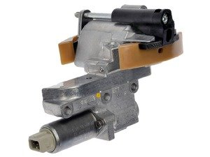ES#3190241 - 918-135 - Camshaft Tensioner Cylinders 1-4 - Recommended to be replaced at the first sign of wear - Dorman - Audi Volkswagen
