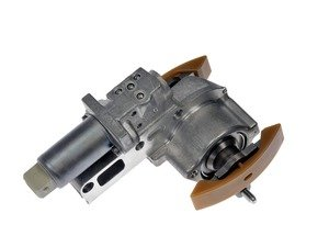 ES#3190244 - 918-139 - Camshaft Tensioner Cylinders 5-8 - Recommended to be replaced at the first sign of wear - Dorman - Audi Volkswagen