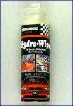 ES#3191620 - HWPJP1 - Professional Chamois Hydra Wipe - Dry your car quickly with this Hydra Wipe. Outlasts conventional chamois - Hydra - Audi BMW Volkswagen Mercedes Benz MINI Porsche