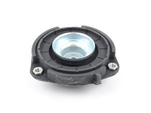ES#3143145 - 1K0412331B - Front Upper Strut Mount - Priced Each - Does not include a strut bearing. Should be replaced when replacing struts - OSSCA - Audi