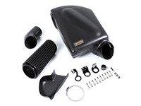 ES#3192936 - BM.017G - Performance Carbon Fiber Intake - Transform your engine bay and find more power! - ARMA - BMW