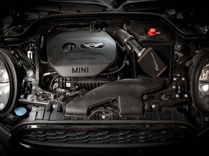 """ES#3191571 - FMINDF56 - Induction Kit - Gen 3 - Up to 10bhp gain; """"Please Check MAF Sensor Before Ordering"""" - Forge - MINI"""