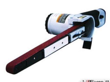 ES#2937829 - AST3037 - Air Belt Sander - Great for use in tight spaces. - Astro Pneumatic - Audi BMW Volkswagen Mercedes Benz MINI Porsche