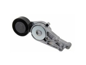 ES#3194541 - 06B903133E - Accessory Belt Tensioner Assembly - Keep your accessories running properly - URO - Audi