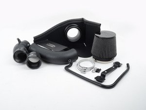 ES#3188204 - IEINCI2 - Cold Air Intake Kit - (NO LONGER AVAILABLE) - Add horsepower, torque, snappier throttle response, and an aggressive sound. - Integrated Engineering -