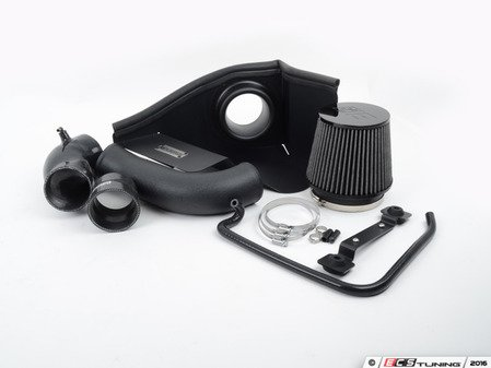 ES#3188204 - IEINCI2 - Cold Air Intake Kit - Add horsepower, torque, snappier throttle response, and an aggressive sound. - Integrated Engineering - Volkswagen