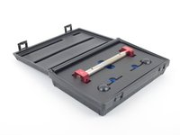 ES#3145747 - 020942SCH01A - Schwaben S54 Camshaft Alignment Tool Kit - Used to ensure your engine is in proper time - Schwaben - BMW
