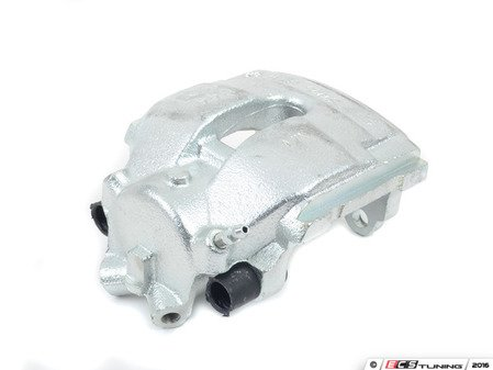 ES#3191196 - 34116765882 - Front Brake Caliper - Right - Remanufactured. Does not include carrier. - ATE - BMW