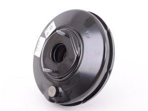 ES#3182129 - 1K1614106BC - Brake Booster - Restore proper brake pedal feel - Genuine Volkswagen Audi - Volkswagen