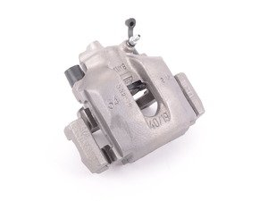 ES#3036150 - 34211165034R - Brake Caliper - Rebuilt - Rear Right - E46 323i/ci 325i/ci/xi 328i/ci - Z4 3.0i, 3.0si  - NuGeon - BMW