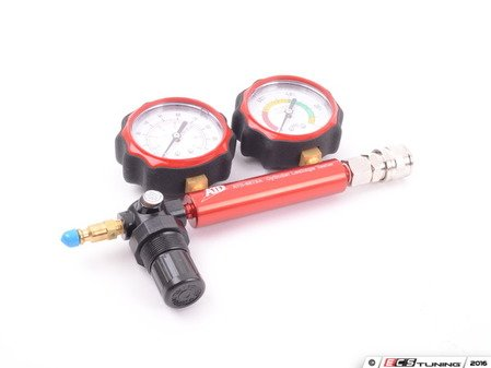 ES#2938674 - ATD5573A - Cylinder Leakage Tester - Use this tool to check for internal engine leaks - ATD Tools - Audi BMW Volkswagen Mercedes Benz MINI Porsche
