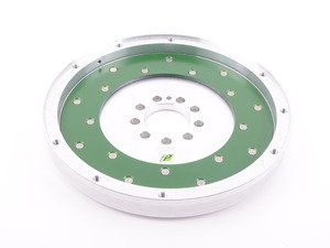 ES#2526300 - 199001 - 6 LB Fidanza Light Weight Flywheel - Lower rotational mass for faster engine reactions and increased response - Fidanza - Porsche