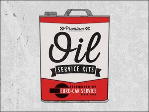 ES#3195822 -  M50OCIPDK - Build-Your-Own E46 325/330 M54 Oil Change Kit - Select the oil and filter you want from many of the top brands! - Assembled By ECS - BMW