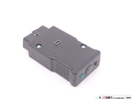 ES#3138984 - N4S54KAO - E46 M3, MZ3 Shark Injector Race Software - 93 Octane - Shark Injector -