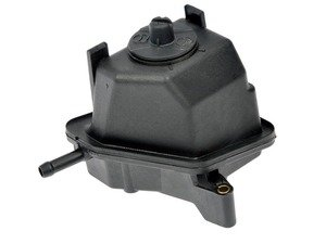 ES#3189261 - 603-024 - Power Steering Reservoir - Replace your cracked or leaking reservoir with this brand new unit - Dorman - Audi Volkswagen