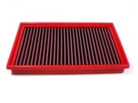 ES#3195286 - FB756/20 - Performance Air Filter - Lifetime high-flow air filter that's a direct replacement - BMC - Audi Volkswagen