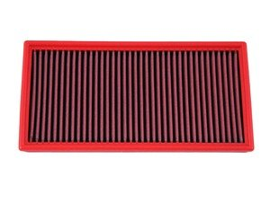ES#3195200 - FB159/01 - Performance Air Filter - Lifetime high-flow air filter that's a direct replacement - BMC - Audi Volkswagen