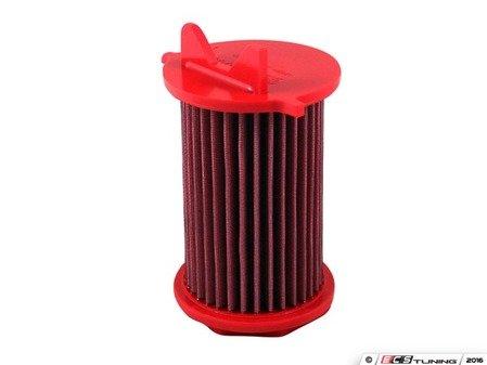 ES#3195229 - FB396/08 - Performance Air Filter - Lifetime high-flow air filter that's a direct replacement - BMC - Volkswagen