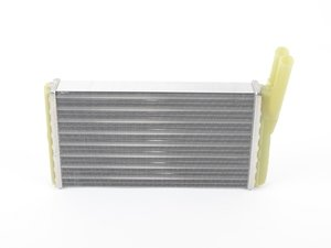 ES#2862705 - 64111366680 - Heater Core - Transfers heat to the cabin of the vehicle - Mahle-Behr - BMW