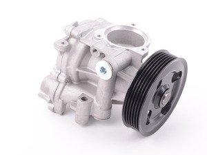 ES#3195883 - 17400-78892 - Water Pump - GMB -
