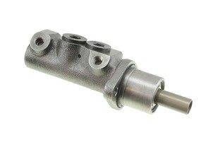 "ES#3191091 - M630078 - Brake Master Cylinder - MK2 90-92 with 9.4"" front brake only - Dorman - Volkswagen"