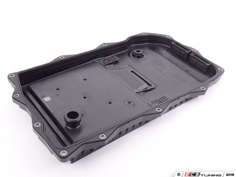 Zf 24118612901 Automatic Transmission Oil Pan With