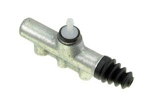 ES#3190629 - CM107145 - Clutch Master Cylinder - Restore proper clutch operation - Dorman - Volkswagen