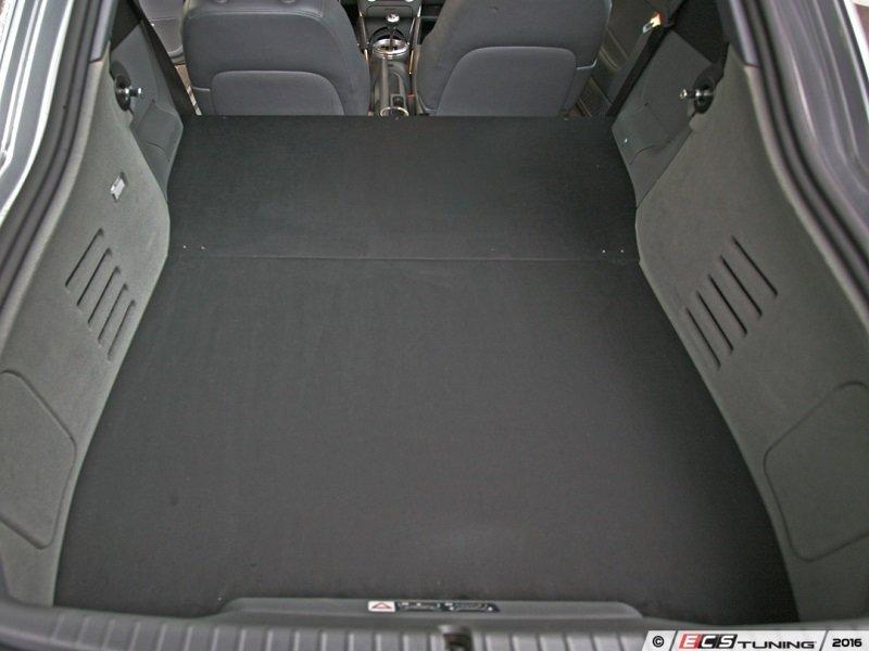 Audi Tt Back Seat Space Car Reviews 2018
