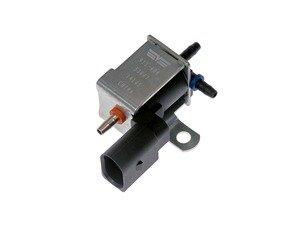 """ES#3190139 - 911-404 - N249 Valve - Update """"F"""" - Controls kombi valve - Dorman - Volkswagen"""