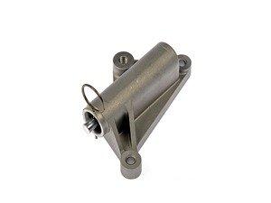 ES#3188684 - 420-118 - Timing Belt Damper - Applies pressure to the tensioning roller - Dorman - Audi Volkswagen