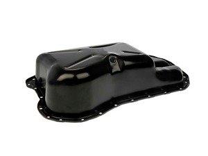 ES#3188607 - 264-712 - Oil Pan - Replace your dented rusty oil pan - 021103601B - Dorman - Volkswagen