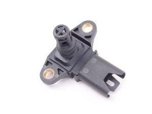 ES#3176258 - 13627585493 - Boost Pressure Sensor - Charge pipe manifold sensor - FAE - BMW