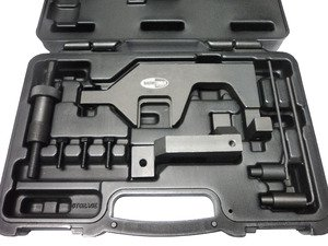 ES#3195904 - B117440KIT - Timing Chain Kit Tool - N18 - To lock the cams in order to repair the head or head gasket - Baum Tools - MINI
