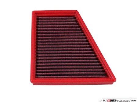 ES#3195221 - FB311/01 - Performance Air Filter - Lifetime high-flow air filter that's a direct replacement - BMC -