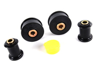 ECS Polyurethane Control Arm Bushing Kit