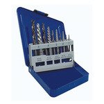 ES#2936819 - AHN11119 - Extractor Set with drill Bits 10 Pc. - A good extractor set is a must have if you work on cars. - Irwin Hanson - Audi BMW Volkswagen Mercedes Benz MINI