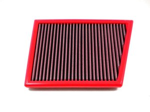 ES#3195295 - FB813/01 - Performance Air Filter - Lifetime high-flow air filter that's a direct replacement - BMC - MINI