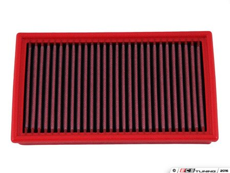 ES#3195224 - FB345/01 - Performance Air Filter - Lifetime high-flow air filter that's a direct replacement - BMC - MINI
