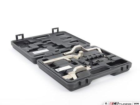 ES#3195903 - B119550PLUS - Timing Chain Kit Tool - N12 N14 N16 - To lock the cams in order to repair the head or head gasket - Baum Tools - MINI