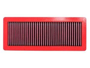 ES#3195245 - FB484/08 - Performance Air Filter - Lifetime high-flow air filter - BMC - MINI