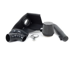 ES#3193053 - IEINCB3 - Cold Air Intake Kit - See gains of up to 10 horsepower! - Integrated Engineering - Volkswagen