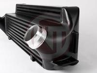 ES#3137956 - 200001066 - Wagner EVO 2 Performance Intercooler Kit - Drastically increase your air flow rate, lower the intake air temperature, and drop your intercooler weight to 25.4lbs with this Performance intercooler! - Wagner Tuning - BMW