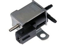 ES#3190138 - 911-403 - Solenoid Valve - Controls the boost pressure on the turbo system - Dorman - Volkswagen