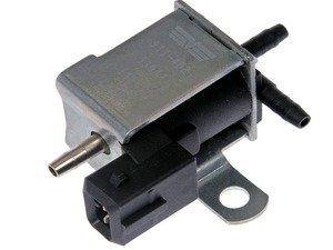 ES#3190138 - 911-403 - Solenoid Valve - Controls the boost pressure on the turbo system - Dorman - Volkswagen